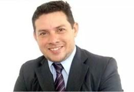 Eduardo Pazuello nomeia hipnólogo e marqueteiro como assessor na Saúde