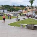 mataraca - Carnaval de Mataraca é cancelado e aulas presenciais permanecem suspensas