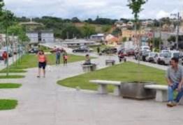 Carnaval de Mataraca é cancelado e aulas presenciais permanecem suspensas