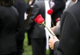 Amantes não têm direito à pensão por morte – por Gisele Nascimento
