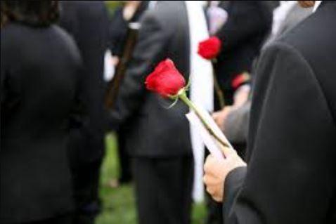 morte - Amantes não têm direito à pensão por morte - por Gisele Nascimento