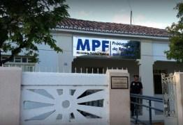 MPF recebe denúncia de festas de posse em Monteiro e pede que Câmara informe quais os vereadores que participaram do evento – VEJA VÍDEO