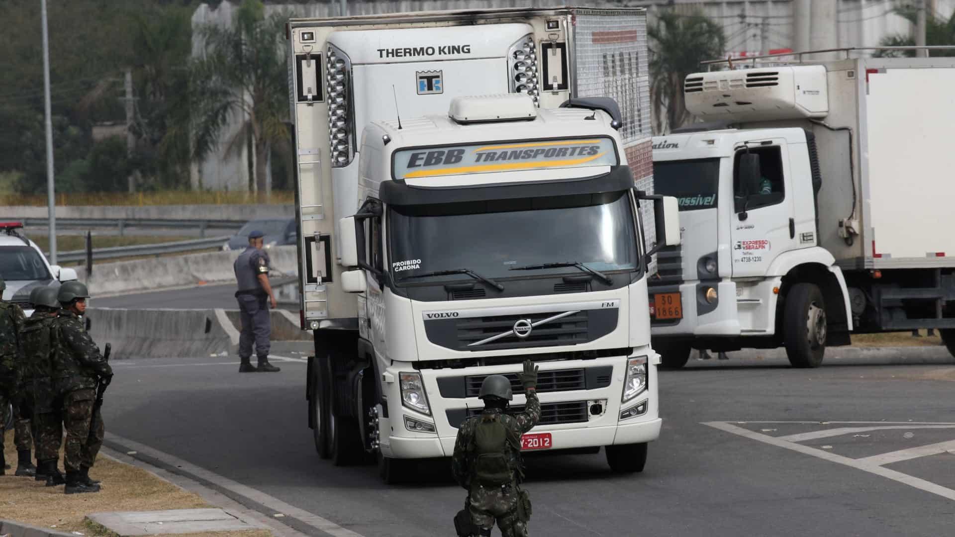 naom 5b13c78e40f2d - Bolsonaro pede para caminhoneiros não entrarem em greve