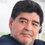 naom 5fa17edabfbe9 - Médico de Maradona falsificou assinatura de ex-jogador, diz jornal