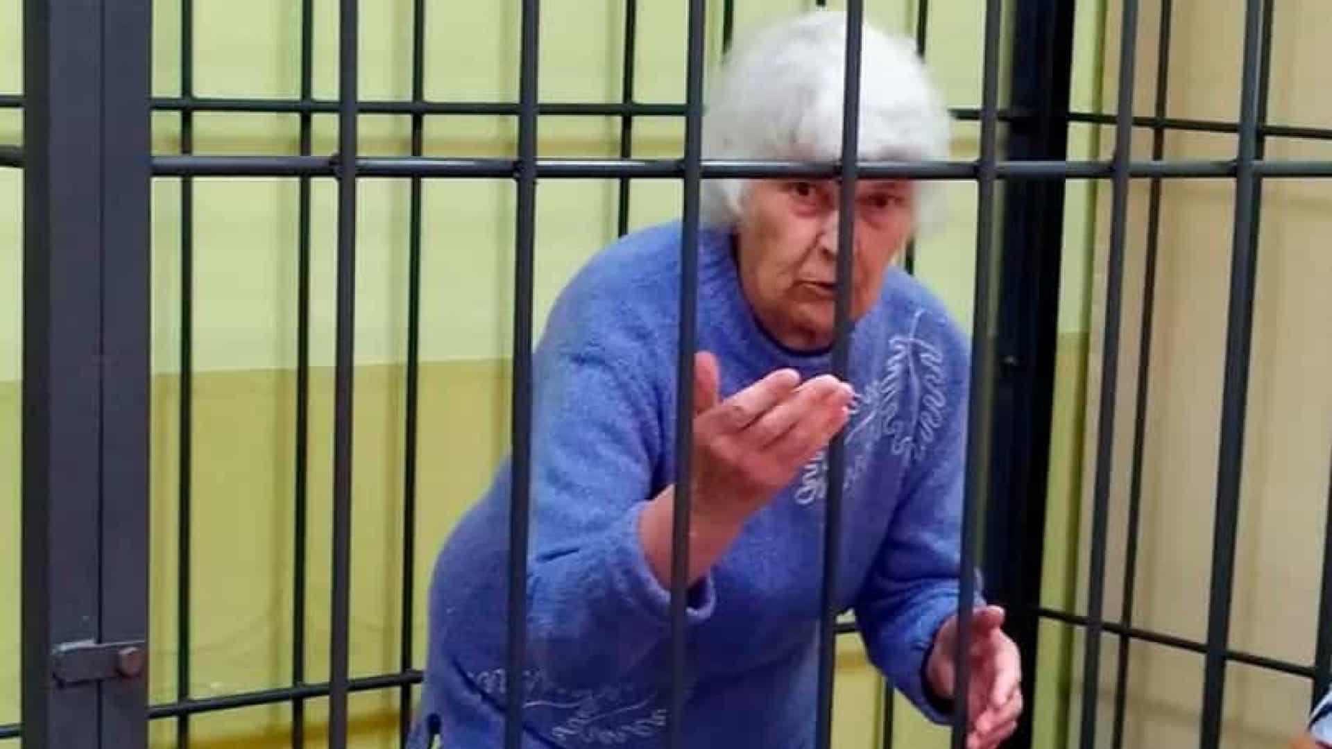 naom 5ff59e819c747 - Mulher que usava carne das suas vítimas para cozinhar morre de Covid-19