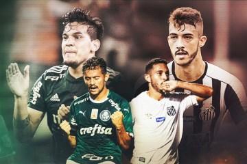 Libertadores: Conmebol confirma premiação recorde e final para 191 países