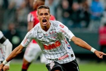 SITUAÇÃO FINANCEIRA: Corinthians prioriza pagamentos de salários atrasados e espera dinheiro da venda de Pedrinho