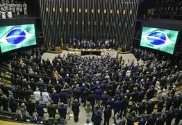Câmara avalia se eleição para presidência será presencial ou remota, devido a pandemia; logística é um desafio