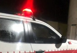 Grupo invade loja de material esportivo e rouba produtos em Campina Grande