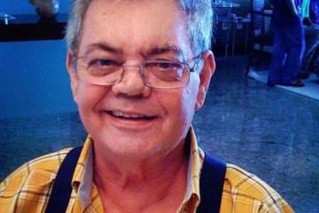 ENEM: texto inusitado do ex-governador Ronaldo Cunha Lima é citado em questão da prova – VEJA