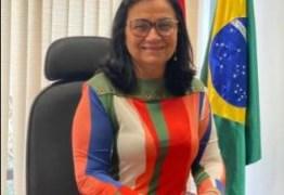 Nailde apresenta projeto para garantir reserva de vagas para mulheres com filhos com deficiência intelectual ou grave