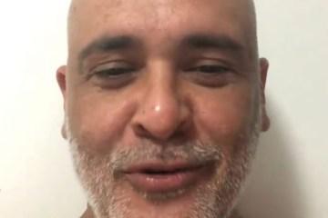 Ex-goleiro do São Paulo, Marcos provoca time após goleada