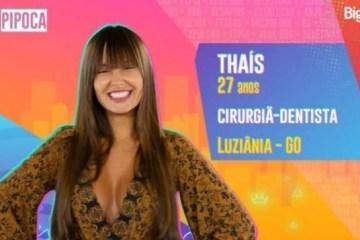 thhh - Thaís Braz, já estrelou vídeo sensual ao lado de Felipe Araújo