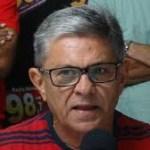 transferir 12 - FUROU A FILA DA VACINA! Ministério Público investiga prefeito de Pombal