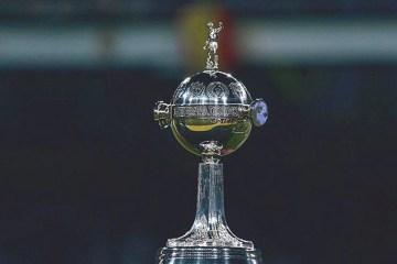 Pensando em agradar à Conmebol, Globo investe na final da Libertadores
