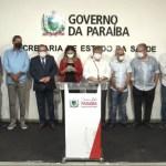untitled 9 - IMUNIZAÇÃO COMEÇOU: Governo da Paraíba vacina primeiras pessoas no estado - SIGA AO VIVO