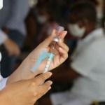 vacina 1 1 - MPF já recebeu 14 denúncias de 'fura-filas' na vacinação contra covid-19 na Paraíba; saiba como denunciar