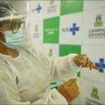 vacina campina codecom cg 696x467 1 - Secretaria de Saúde de CG divulga lista de vacinados contra Covid-19