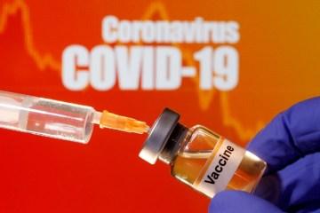 COVID-19: enfermeira com 38 anos de atuação será a primeira vacinada em Santa Rita