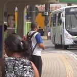 vlcsnap 2070 06 12 14h02m16s601 - Semob estuda se haverá aumento da passagem de ônibus em João Pessoa; definição deverá sair na próxima semana