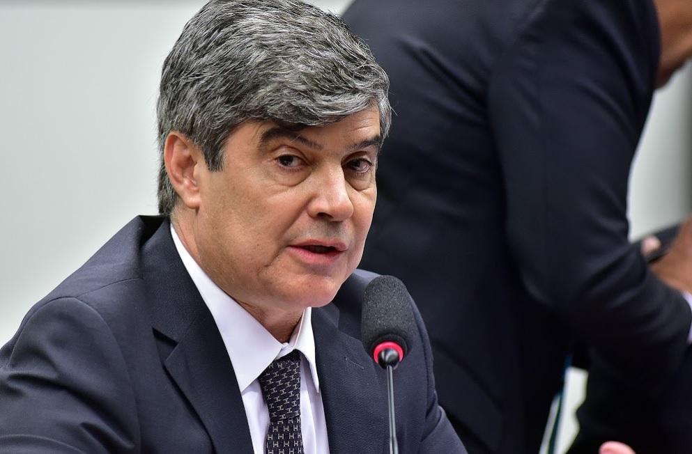 wellington - Wellington Roberto defende a candidatura de Arthur Lira à presidência da câmara e diz que este não é um momento para impeachment no Brasil