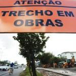 whatsapp image 2020 09 02 at 10 04 34  1  16579331 - Trecho da BR-101, no sentido João Pessoa-Recife, será interditado para serviço de manutenção; confira