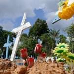 0v8u7y7q05n52ze680gbjiygb - COVID-19: Com 1.582 mortes em 24 h, Brasil registra o dia mais letal na pandemia
