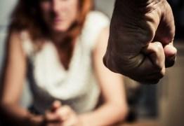 Homem acusado de violência doméstica é condenado a pagar R$ 20 mil à vítima
