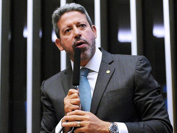 160541 e1612231706419 - Com 302 votos, Arthur Lira é eleito presidente da Câmara dos Deputados; confira o placar final