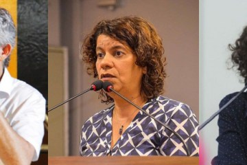 1614444449191320 - OPERAÇÃO CALVÁRIO: após Ricardo Coutinho e Estela Bezerra, Cláudia Veras consegue vitória no STJ; veja o documento