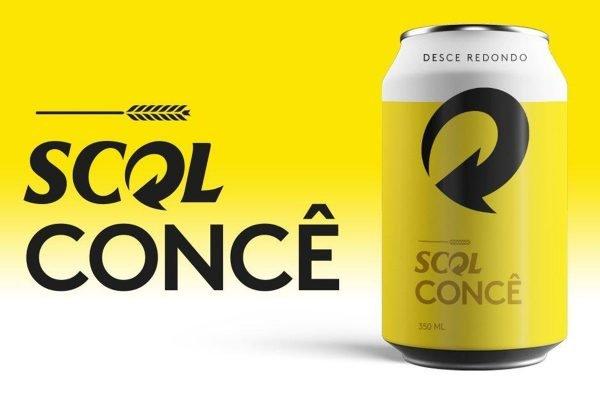 1c0c0390 5025 4793 9e54 845454d5b330 600x400 2 - Cancelamento de Karol Conká vira case de propaganda de cerveja