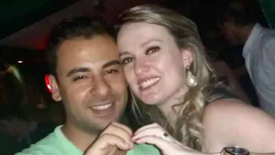 9via8m0d3rgf00wbw491di2as - Empresário mata esposa após discussão por comemoração da final da Libertadores