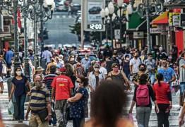 Aglomerandoo - De volta ao começo! O Brasil forçado a fechar tudo outra vez para conter o avanço do coronavírus - Por Francisco Airton