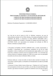 Ata PR em Monteiro PB PARTE A 212x300 - Ministério Público Federal elogia transparência da Prefeitura de Princesa Isabel na vacinação contra Covid-19