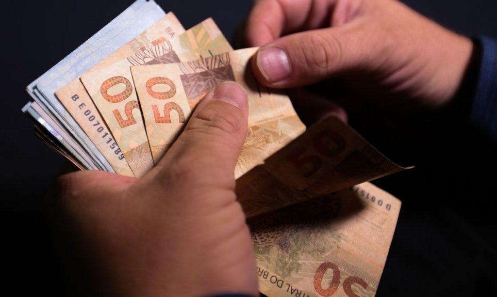 Atividade econômica tem alta de 1 06 em agosto diz Banco Central 1024x613 - Estados e municípios fecham 2020 com o dobro de dinheiro em caixa, apontam dados de Tesouro e BC
