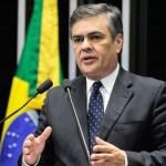 """Cássio Cunha Lima 1 1 - Ele voltará? Não subestimem o """"menino de Campina"""" Cássio Cunha Lima - Por Gildo Araújo"""