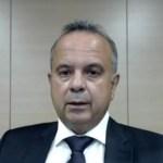 Capturar.JPGjjh - Gilmar arquiva inquérito que apurava suposto caixa 2 do ministro Rogério Marinho