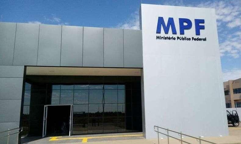 MPF - MPF processa auditor da Receita que cobrou propina de R$ 23 milhões para encerrar fiscalização contra empresa