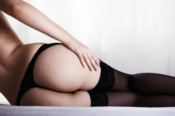 Nudes 1 600x400 1 - Conheça a nova plataforma brasileira para ganhar dinheiro com nudes