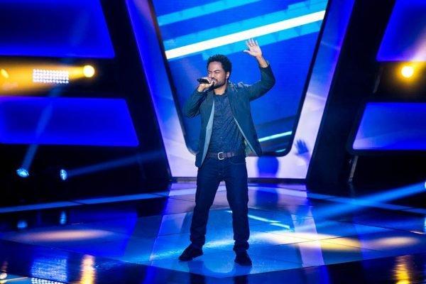 Rafael Dias The Voice Brasil 600x400 1 - Ex-participante do The Voice Brasil, cantor Rafael Dias morre aos 37 anos