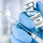 Vacinacao 1 - Bolsonaro veta autorização de compra de vacinas por estados e municípios com despesas à União