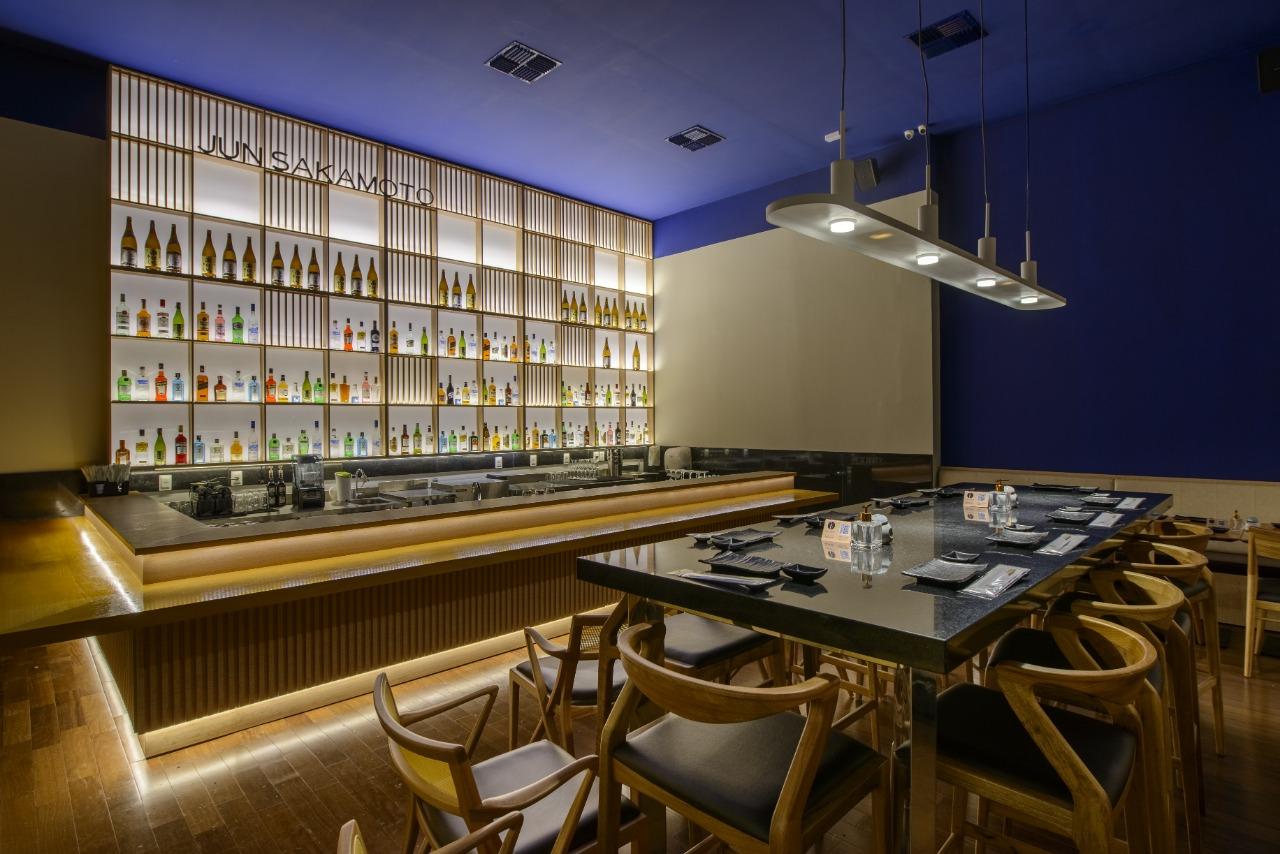 WhatsApp Image 2021 02 03 at 17.32.28 - Chef com estrela Michelin abre restaurante de culinária oriental em João Pessoa