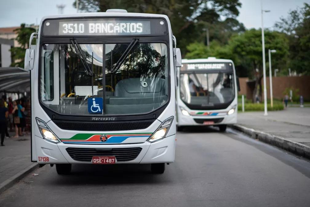 WhatsApp Image 2021 02 04 at 09.29.31 - Entenda como é calculada a tarifa de ônibus em João Pessoa e o que pode ser feito para o custo ser reduzido