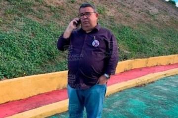 """WhatsApp Image 2021 02 04 at 15.28.22 1 1 - HOTEL TAMBAÚ: Rui Galdino diz que a decisão do juiz foi equivocada e que irá recorrer para a 2ª Instância: """"Não vou desistir"""""""