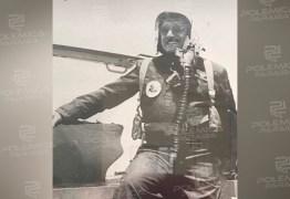 WhatsApp Image 2021 02 08 at 17.10.50 1 e1612815994132 - UMA PANE NO AR: o dia em que Zé Maranhão consertou um avião nas nuvens e salvou a vida do seu secretariado - por Fátima Bezerra