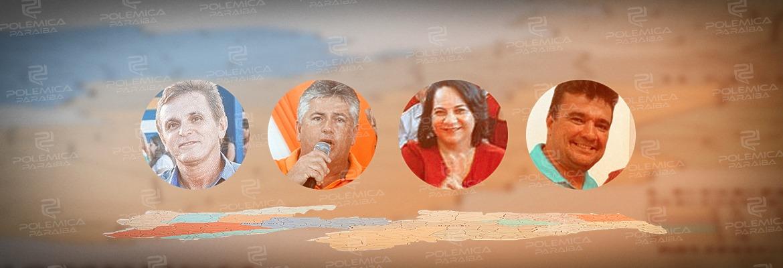 WhatsApp Image 2021 02 12 at 15.08.06 - ELEIÇÕES 2022: confira os nomes cotados para disputar o cargo de deputado em Pedras de Fogo, São Miguel de Taipu e Pitimbu