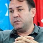 WhatsApp Image 2021 02 19 at 09.56.09 1 - Secretário de turismo de João Pessoa, Daniel Rodrigues, vence a Covid-19 e recebe alta médica