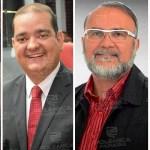 WhatsApp Image 2021 02 24 at 13.59.09 - Câmara Municipal de João Pessoa define composição de comissões permanentes - VEJA MEMBROS