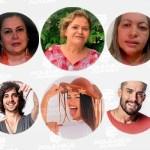 WhatsApp Image 2021 02 26 at 12.11.29 - PODEROSAS, PROTETORAS, LEOAS...: As declarações de amor das mães dos brothers 2021 nas redes sociais