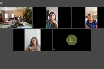 WhatsApp Image 2021 02 26 at 18.11.05 - Senadores Nilda e Veneziano garantem destinação de emendas no valor de R$ 500 mil para instalação da Casa da Mulher Brasileira na PB